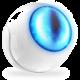 FIBARO Pohybové čidlo pro Apple HomeKit