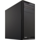 HAL3000 Ruby Gamer II, černá  + Herní set Genius GX Gaming KMH-200 v ceně 749Kč