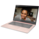 Lenovo IdeaPad 520S-14IKB, růžová