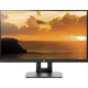 HP VH240a - LED monitor 23,8""