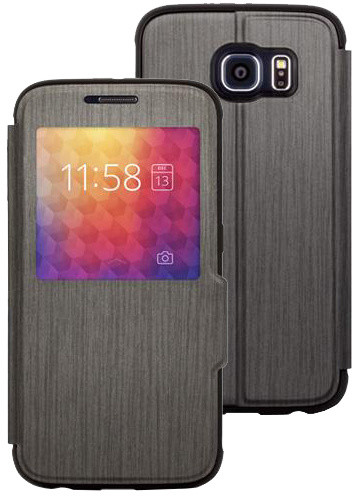 sensecover-for-samsung-s6-galaxy-s6-folio-case-sensecover-black-4259.jpg