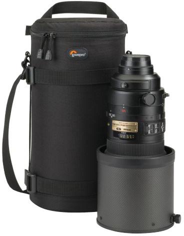 Lowepro Lens Case (13 x 32 cm)