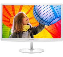 """Philips 227E6QDSW - LED monitor 22"""" - 227E6QDSW/00"""