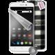 ScreenShield fólie na displej + skin voucher (vč. popl. za dopr.) pro STK Sync 5e