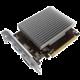 PALiT GeForce GT 730 KalmX, 4GB GDDR5