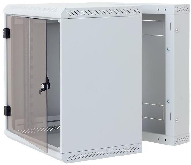 Triton RBA-18-AD5-CAX-A1, 18U, 600x515