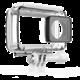 Vodotěsné pouzdro pro Xiaomi Yi v ceně 890 Kč