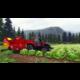 Farm Expert 2016 - PC