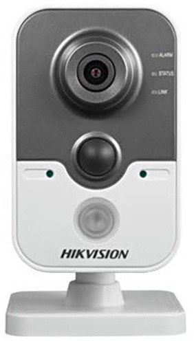 Hikvision Cube DS-2CD2422FWD-IW