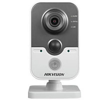 Hikvision Cube DS-2CD2422FWD-IW - 300721182