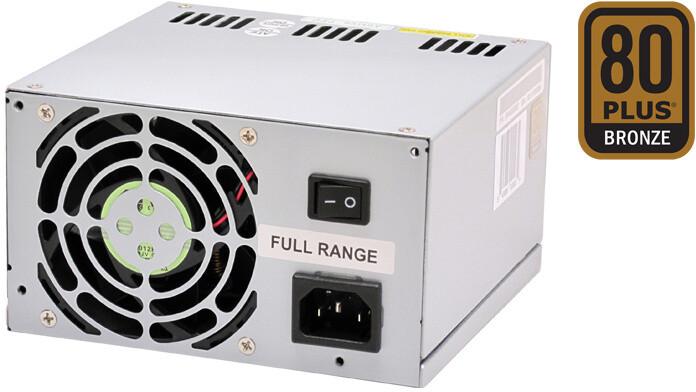 Fortron FSP350-70PFL 350W