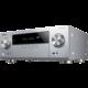 Pioneer VSX-932-S, stříbrná