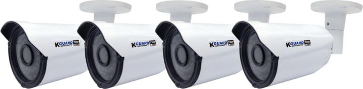 KGUARD WA713APK4