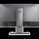 """Dell UltraSharp U2717D - LED monitor 27"""""""