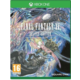 Final Fantasy XV - Deluxe Edition (Xbox ONE)