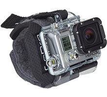 GoPro Wrist Housing HERO3 (Výměnný kryt pro HERO3 kamery s uchycením na zápěstí) - AHDWH-301