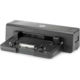 HP 90W Docking Station (USB 3.0, display port 1.2)