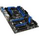 MSI Z97 U3 PLUS - Intel Z97