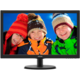 Philips 223V5LSB2 - LED monitor 22""