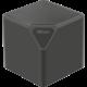 Zdarma TRUST Ziva Wireless Bluetooth Speaker, černá (v ceně 329,-)
