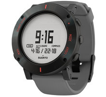 Suunto Core Gray Crush - 322644