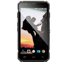 Evolveo StrongPhone Q6, LTE - SGP-Q6-LTE-B