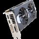 Sapphire R7 265 DUAL-X 2GB GDDR5