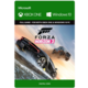 Forza Horizon 3: Standard Edition (Xbox Play Anywhere) - elektronicky