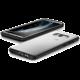 Spigen Ultra Hybrid pro Samsung Galaxy S8, matte black
