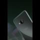 HTC U PLAY, černá