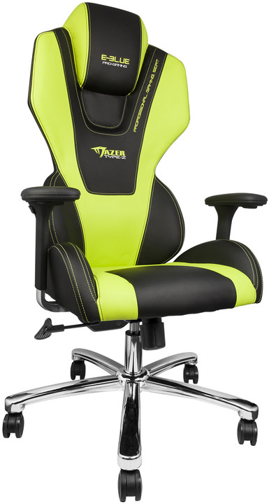 e-blue-gaming-chair-mazer-eec304-06.jpg