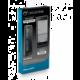 CellularLine TOP SECRET BOOK pouzdro typu kniha se zatemňujícím filtrem pro iPhone 6/6S, černé