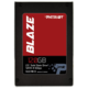 Patriot Blaze - 120GB