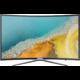 Samsung UE49K6372 - 123cm  + Garance DVB-T2