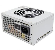 Fortron FSP300-60GHS 300W