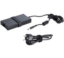 Dell 65W adapter pro Inspiron/Optiplex - D-N-450-AECL