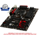 MSI Z87-G45 GAMING - Intel Z87