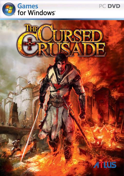 TheCursedCrusade.jpg