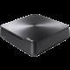 ASUS VivoMini VM65-G095M, černá