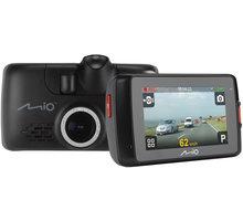 MIO MiVue 688, kamera do auta - 5415N4890010