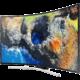 Samsung UE49MU6272 - 123cm