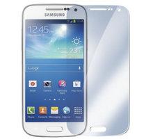 CELLY Glass pro Samsung Galaxy S4 Mini - GLASS332