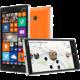 Nokia Lumia 930, černá  + Zdarma cyklo-turistická navigace SmartMaps v ceně 990 Kč