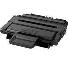 Samsung MLT-D2092S/ELS, černý