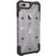 UAG plasma case Ice, clear - iPhone 7+/6s+