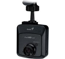 Genius DVR-FHD650 kamera do auta - 32300111101