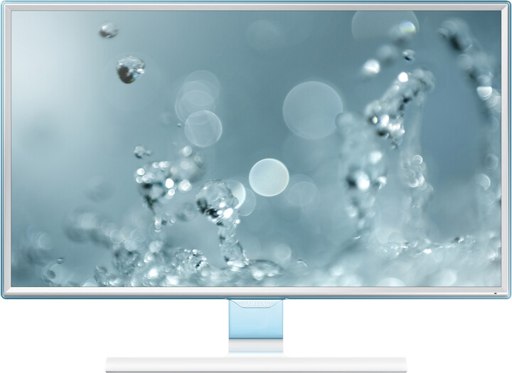 Samsung S27E391H - LED monitor 27""