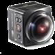 Kodak Action Camera SP360 4K Dual Pro pack