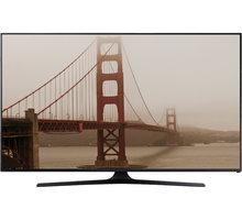 """Samsung SMART Signage LH55RHEELGW - LED monitor 55"""" - LH55RHEELGW/EN"""