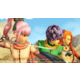 Dragon Quest Heroes 2 - Explorer's Edition (PS4)